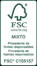 FSC - Mixto